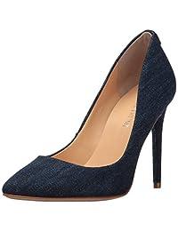 Ivanka Trump 女士 Kayden6 正装高跟鞋