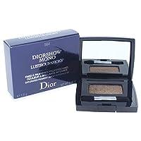 Christian Dior 魅惑单色*熏眼影 0.06 oz