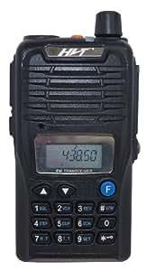 HLT好灵通HLT-SV89S对讲机(400-470MHZ)