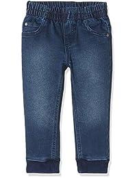 Chicco 婴儿 Pantalone Lungo 长裤