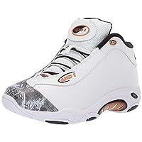 AND1 籃球鞋 TAICHILX