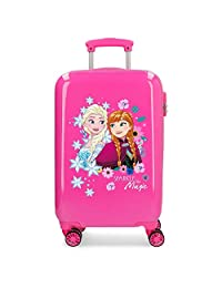 Disney Sparkle Like Magic 儿童行李箱,55 厘米
