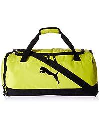 Puma Evercat Runway 行李袋配件