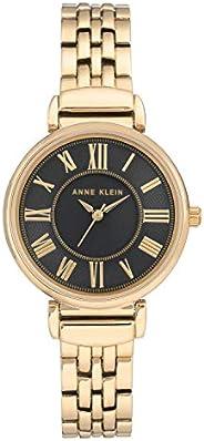 Anne Klein Women's Bracelet W