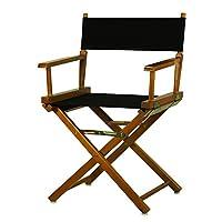 立即购买或*蜂蜜橡树导向椅