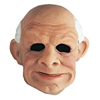 Rubie's Costume Co Gramps Overhead Mask Costume