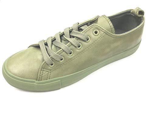 シェルフエンジェルファッションスニーカーレディースピンクブラッシュスニーカーMONOレース古典的な藤色の靴モーガンレジャービーガンナパレザーロートゥラウンドシューズ