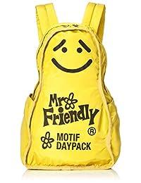 [Rutto]Mr.FENDORY FR. 背包A 8623 背包