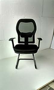 吴俚 WL-8263C 麻绒面料布 经典款式 椅子中的常青树