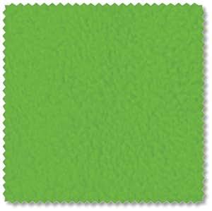 Springs 创意羊毛纯色面料,59 x 60 英寸,浅*