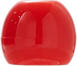 KIYOHARA 13mm 红色 2个装 SUN57-03