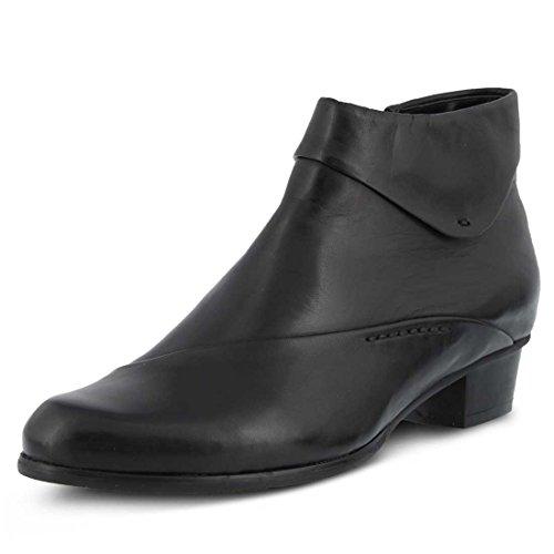SPRING STEP 女士女式 gianfar 靴子
