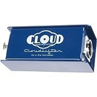 Cloud Microphones A-B Box话筒放大器(Cloudlifter CL-1)