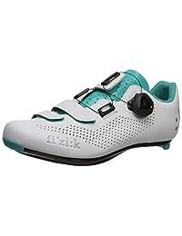 Fizik M6 UOMO BOA Mountain Cycling Shoes
