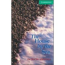 The House by the Sea Level 3 (Cambridge English Readers) (English Edition)