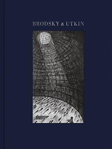 Brodsky & Utkin: Revised Edition