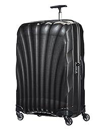 Samsonite Cosmolite 3.0 Facelift 2 Suitcase Spinner 81cm 30inch