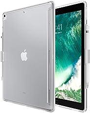 OtterBox 对称系列保护套,适用于 iPad PRO 12.9 英寸(*二代)非零售包装 - 透明