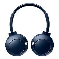 Philips SHB3175BK Bass+ 藍牙耳機
