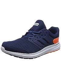 adidas 阿迪达斯 男 跑步鞋 galaxy 3 m CP8818