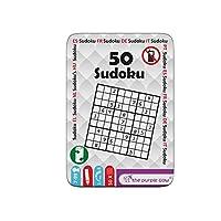 PC - Fifty:Sudoku
