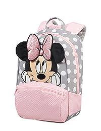 SAMSONITE新秀丽 Disney 迪士尼Ultimate 2.0 - 小款儿童背包,28厘米