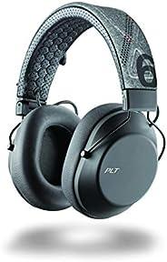BackBeat FIT 6100 无线蓝牙耳机BackBeat FIT 6100 灰色