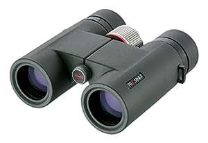 Kowa 双筒望远镜 达哈棱镜式 完全防水 PROMINAR