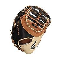 Easton Professional Collection Hybrid 12.75 英寸*垒手套:K70 K70