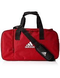 ADIDAS 中性款 Tiro du S 行李包 24 x 15 x 45 厘米