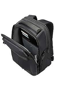 Samsonite cityvibe 笔记本电脑背包