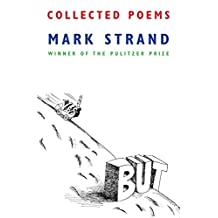 Collected Poems (English Edition)