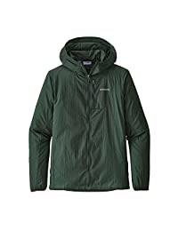 Patagonia 男士越野跑步夾克