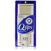 Q-Tips qtip-625x3 棉签