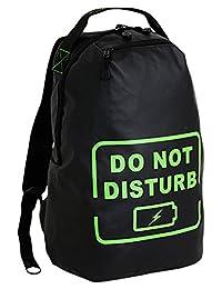 杰华德 中性 出差旅游休闲手提包双肩包潮包轻便学生背包 JW-200(亚马逊自营商品, 由供应商配送)
