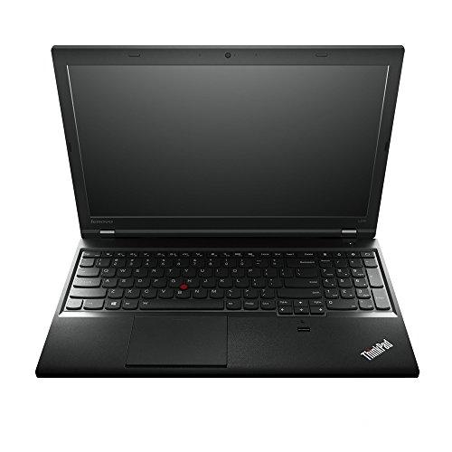 Lenovo 联想 ThinkPad L540商务笔记本电脑15.6