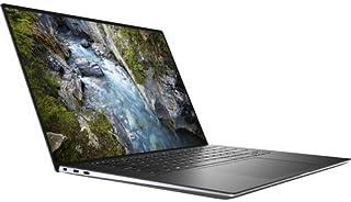 Dell Precision 5550 15英寸移动工作站 - 英特尔酷睿 i7 i7-10750H 2.6GHz