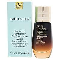 Estee Lauder 雅诗兰黛 小棕瓶夜间密集眼部修护精华,15毫升