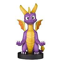 独特收藏 Spyro XL