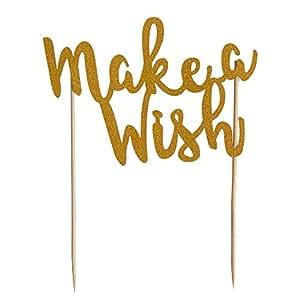 Mason Cash 现金 Make A Wish 2008.277