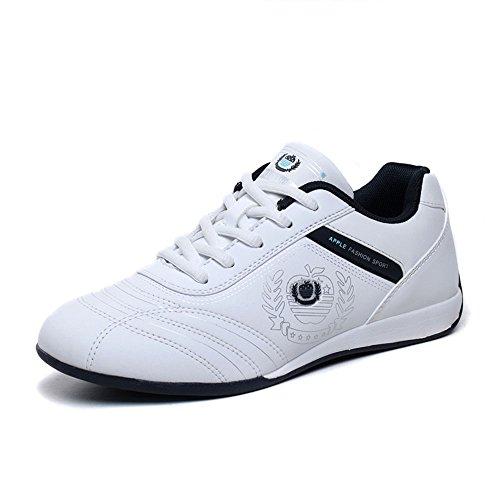 APPLE 美国苹果 运动板鞋女鞋 休闲鞋 户外跑步鞋旅游鞋5576