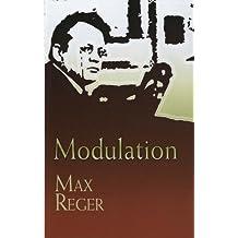 Modulation (Dover Books on Music) (English Edition)