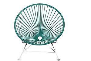 Innit Designs Innit Chair 02-03-09