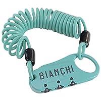 Bianchi(Bianchi) 迷你摇滚 A 樱桃 JPP0202001CK000