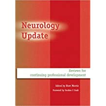 Neurology Update: Reviews for Continuing Professional Development (English Edition)