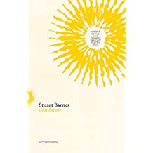 Glasshouses (Uqp Poetry) (English Edition)