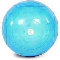 BOSU ballast 練習球