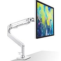 单 Monitor ARM stand