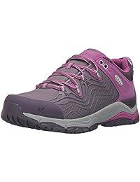 KEEN Women's Aphlex WP Shoe