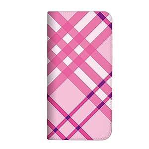 mitas iphone 保护壳408NB-0183-PK/iPhone Xs 1_iPhone (iPhone XS) 粉色(无皮带)
